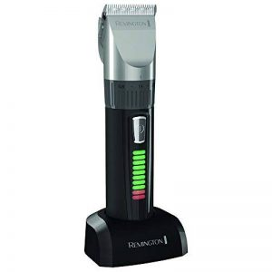 Remington - REM-HC5810 - Tondeuse Cheveux - Advanced Ceramic de la marque Remington image 0 produit