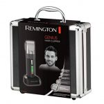 Remington - REM-HC5810 - Tondeuse Cheveux - Advanced Ceramic de la marque Remington image 1 produit