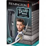 Remington Tondeuse Barbe MB4130 Boss Professional de la marque Remington image 1 produit