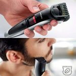 taille barbe 3 jours TOP 0 image 1 produit