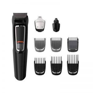 taille barbe 3 jours TOP 12 image 0 produit
