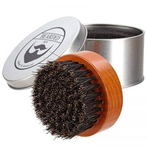 taille barbe 3 jours TOP 6 image 0 produit