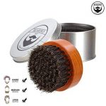 taille barbe 3 jours TOP 6 image 4 produit