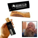 taille barbe 3 jours TOP 7 image 1 produit