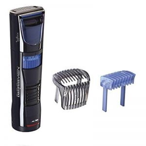 tondeuse babyliss barbe TOP 11 image 0 produit