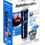tondeuse babyliss barbe TOP 11 image 3 produit