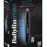 tondeuse babyliss barbe TOP 7 image 2 produit