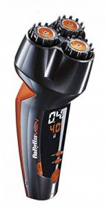 tondeuse babyliss barbe TOP 9 image 0 produit